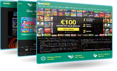 casino bet online  spiele download