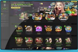 online casino schweiz spielen sie
