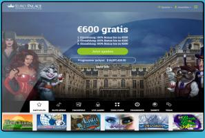 casino online spielen wizards win