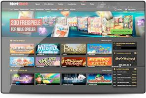 which online casino pays the best jetyt spielen