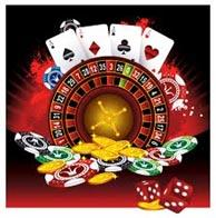 Fri online casino spiele