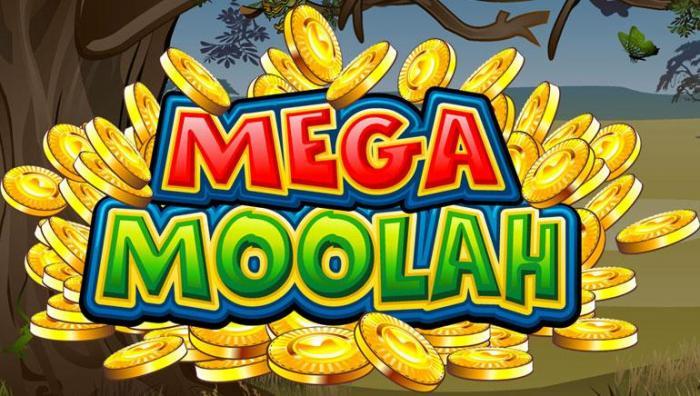 online casino schweiz  kostenlos spielen
