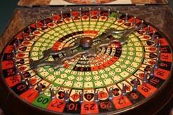 Chance Beim Roulette Zu Gewinnen
