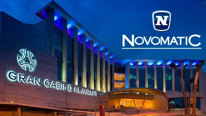 online casino mit startguthaben domino wetten
