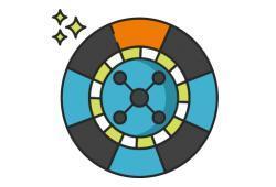 Roulette Regeln und das Roulette Tableau
