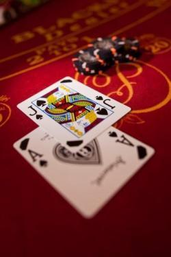 free casino online therapy spielregeln