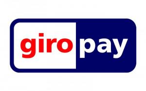 Giropay Schweiz Zahlungen in Online Casinos