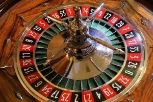 Roulette Lernen
