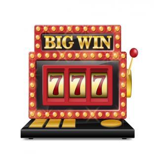 Online Casino Deutschland: Wir Präsentieren Ihnen Die Besten Casinos