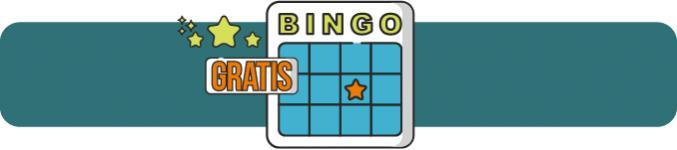 Bingo kostenlos
