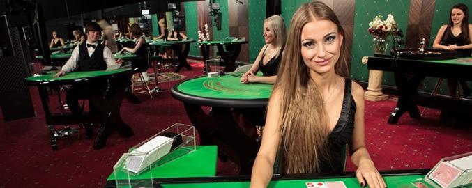 casino kino aschaffenburg salon